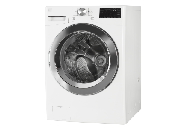 Kenmore 41462 washing machine