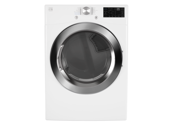 Kenmore 81462 clothes dryer
