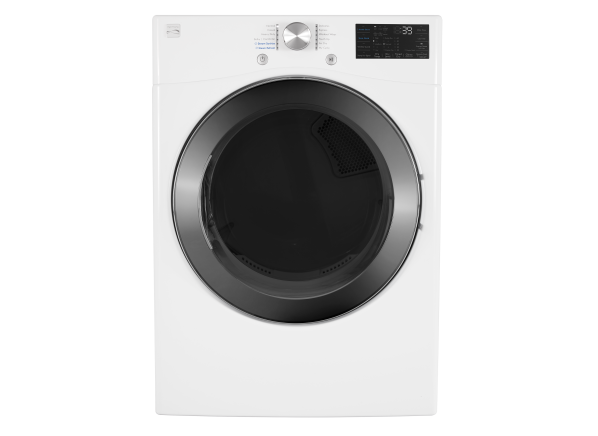 Kenmore 81562 clothes dryer