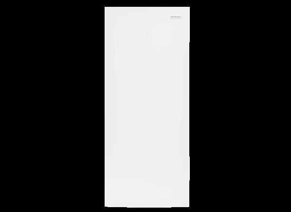 Frigidaire FFFU13F2VW freezer