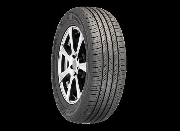 Kumho Crugen HP71 tire