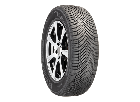 Michelin CrossClimate SUV tire