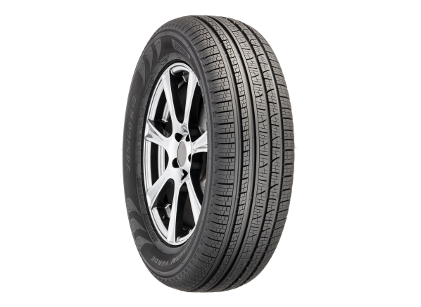 Pirelli Scorpion Verde All Season Plus II tire