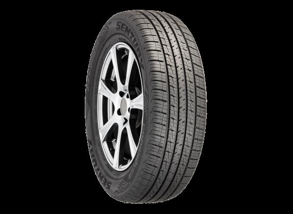 Sentury Crossover tire