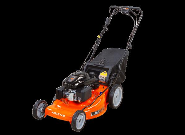 Ariens 911159 gas mower