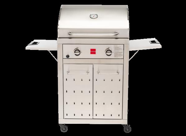 Fuego F27S grill