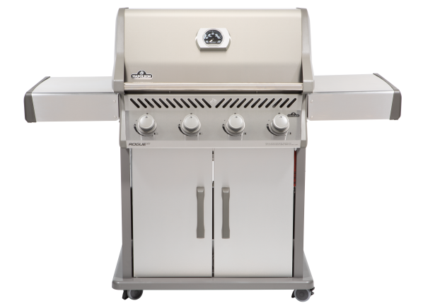 Napoleon Rogue 525 RXT525PSS-1 grill