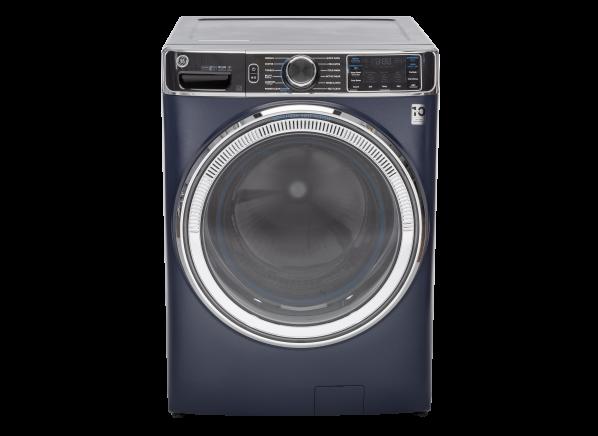 GE GFW850SPNRS washing machine