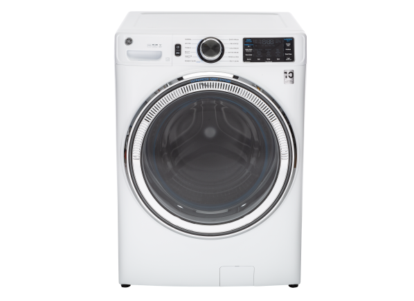 GE GFW650SSNWW washing machine