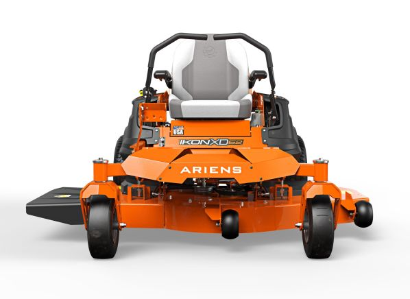 Ariens Ikon Xd 52 915267 Riding Lawn Mower Amp Tractor