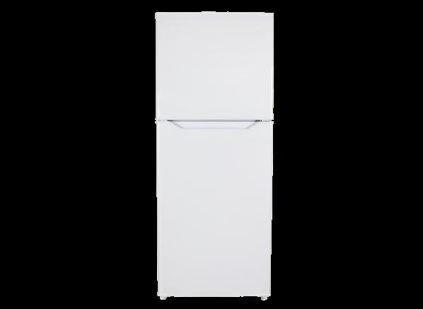 Danby DFF101B2WDB refrigerator