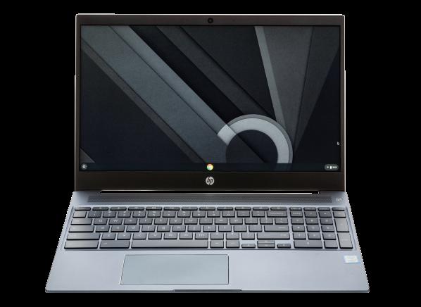 HP Chromebook 15-DE0523DX computer