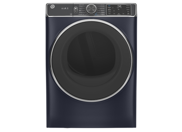 GE GFD85GSPNRS clothes dryer