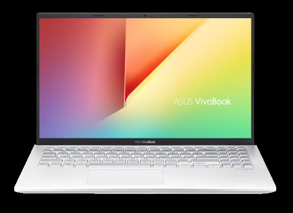 Asus VivoBook S512FL-PH77 computer