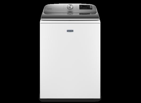 Maytag MVW6230HW washing machine