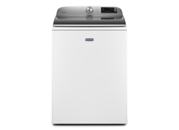 Maytag MVW6230RHW washing machine
