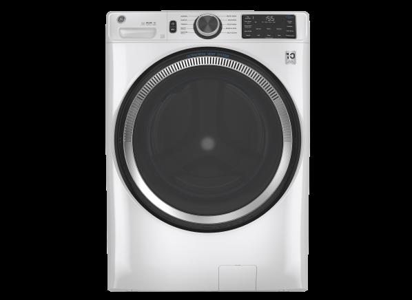 GE GFW550SSNWW washing machine