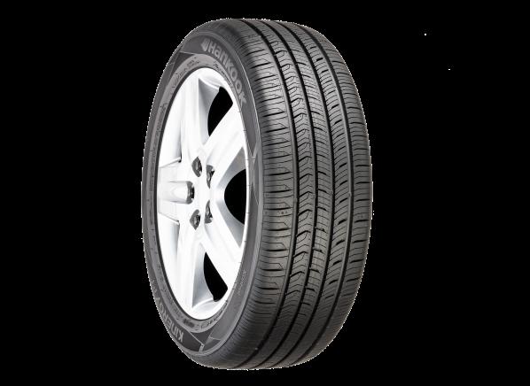 Hankook Kinergy PT tire