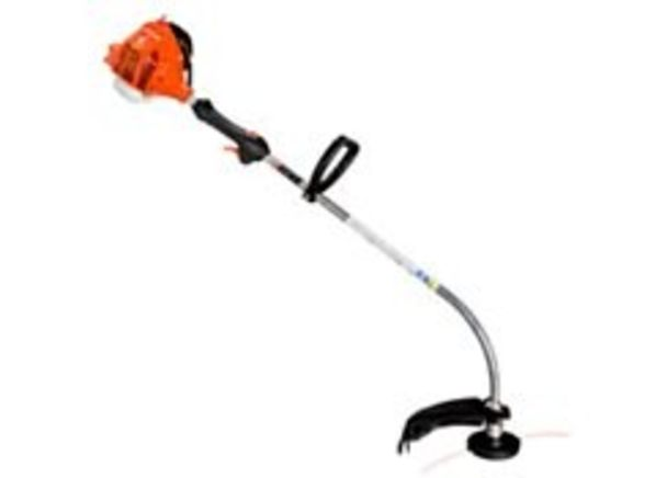 Echo GT-225 string trimmer - Consumer Reports