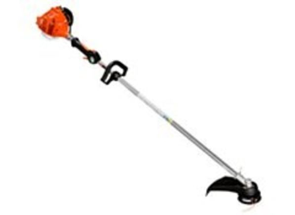 Echo SRM-225 string trimmer - Consumer Reports