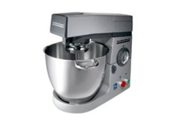 Hamilton Beach CPM700 mixer