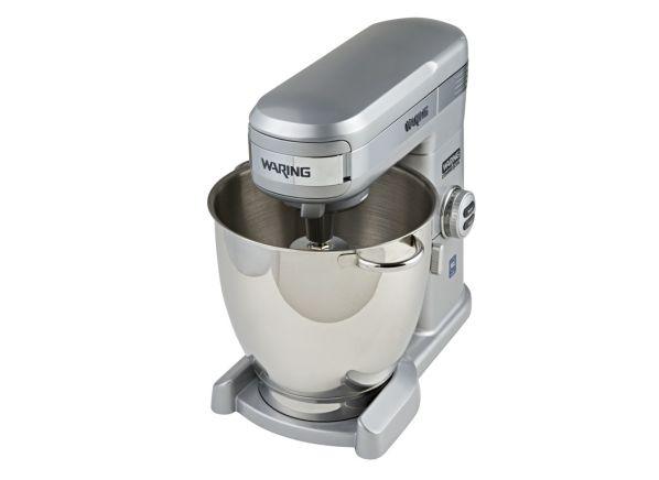 Waring Commercial WSM7Q mixer