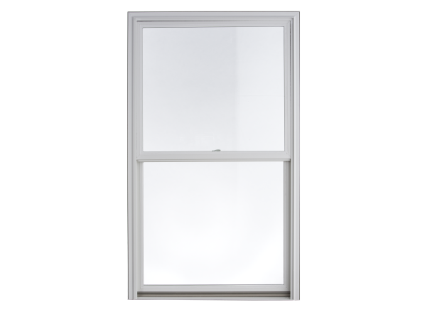 andersen windows 400 series prices sale doors pella impervia replacement window summary information from consumer