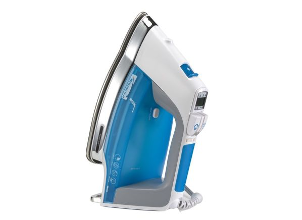Kenmore 80598 steam iron