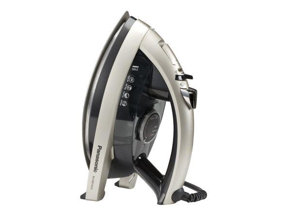 Panasonic NI-W810CS steam iron