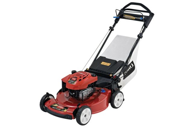 Toro Recycler 20333 gas mower