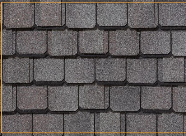 Certainteed Grand Manor Roofing Consumer Reports