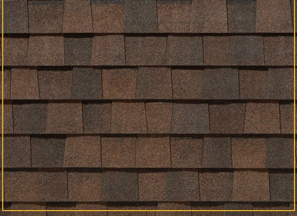 Certainteed Landmark Roofing Consumer Reports