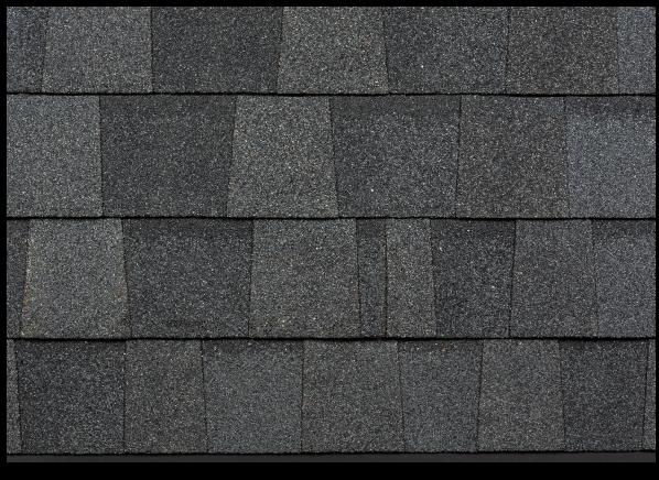 CertainTeed Landmark Premium roofing