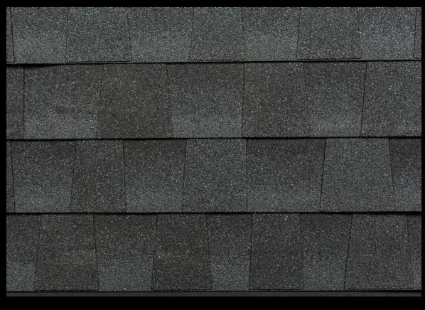 GAF-Elk Timberline Natural Shadow roofing