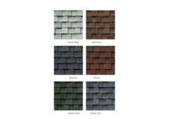 Gaf Elk Timberline Natural Shadow Roofing Consumer Reports