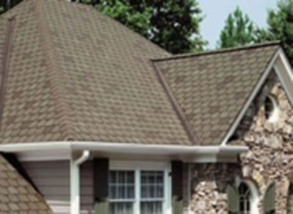 Owens Corning Berkshire Collection Roofing Consumer Reports