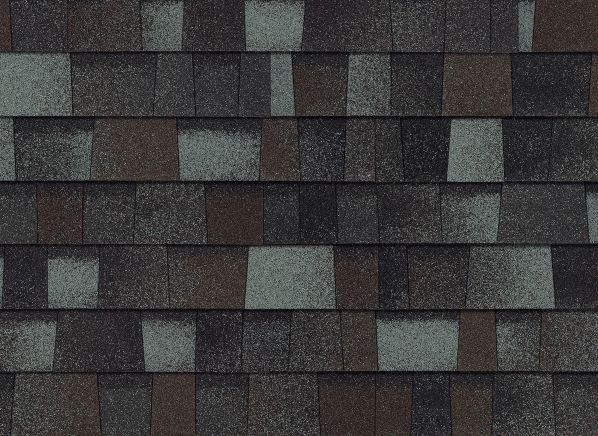 Owens Corning Duration Roofing Consumer Reports
