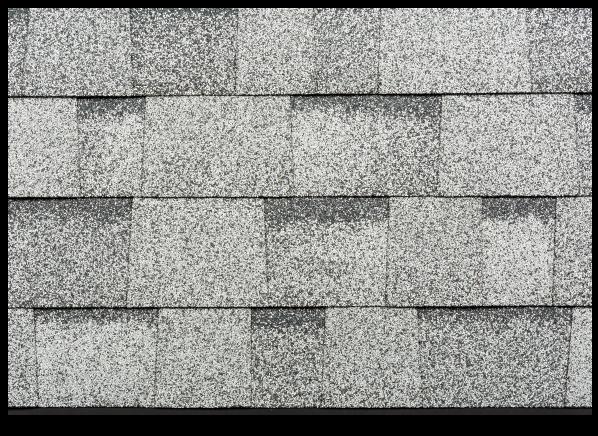 Owens Corning Oakridge roofing