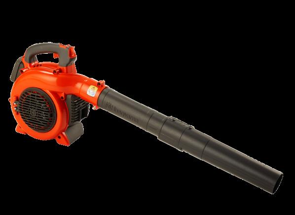 Husqvarna 125BVx leaf blower