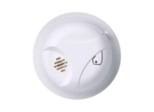 First Alert SA303 smoke detector
