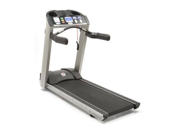 Image result for Landice L8 Treadmill with Pro Trainer L770