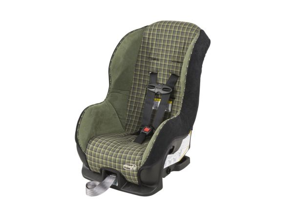 Evenflo Tribute Car Seat