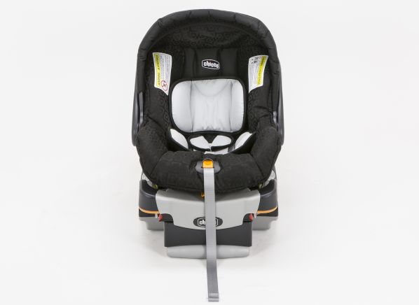 Chicco Keyfit Car Seat Consumer Reports