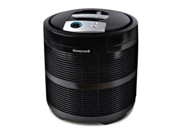 Honeywell 50255 air purifier