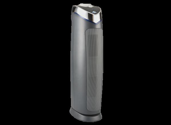GermGuardian AC5000 air purifier