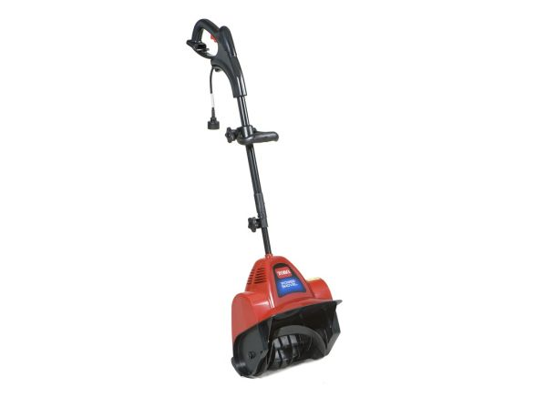 Toro Power Shovel 38361 snow blower