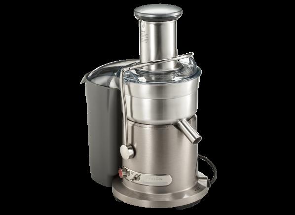 Breville Juice Fountain Elite 800JEXL/B juicer