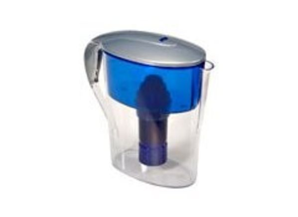 Pur CR-6000C water filter