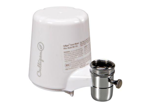Culligan FM-15A water filter