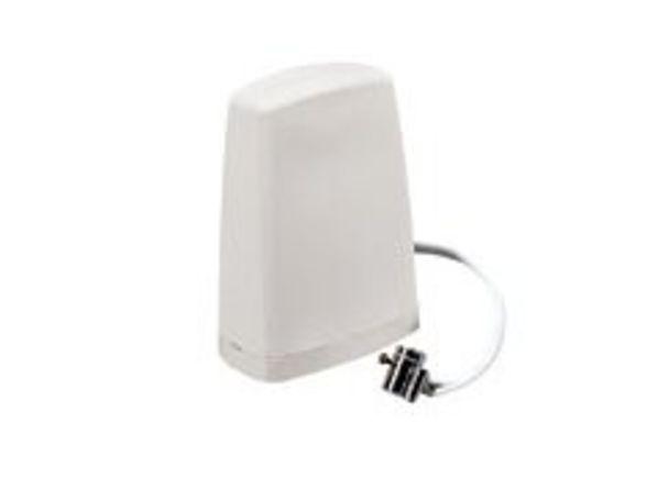 Aquasana AQ-4000 water filter